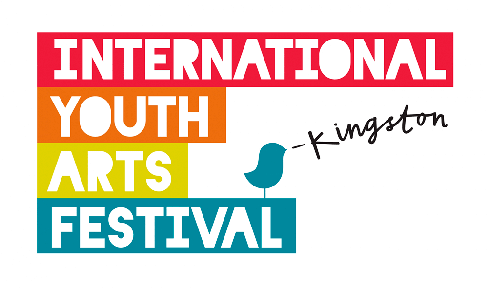 International Youth Arts Festival